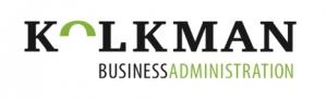 Kolkman Business Administration BV