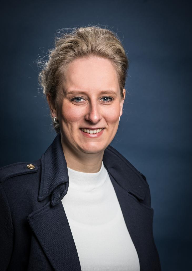 Anneke Smit